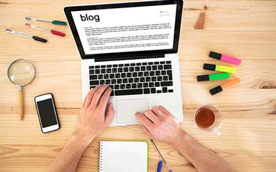 Five-Blogging-myths-you-should