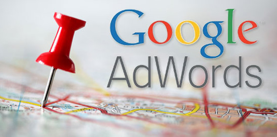 Google Adwords & PPC Services in London, ON