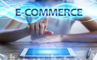 7 Major e-Commerce Marketing Concepts Every Marketer Should Know