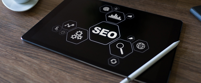 SEO Do's & Don'ts You Must Know In 2019